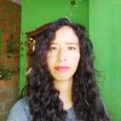 Gabriela Rojo