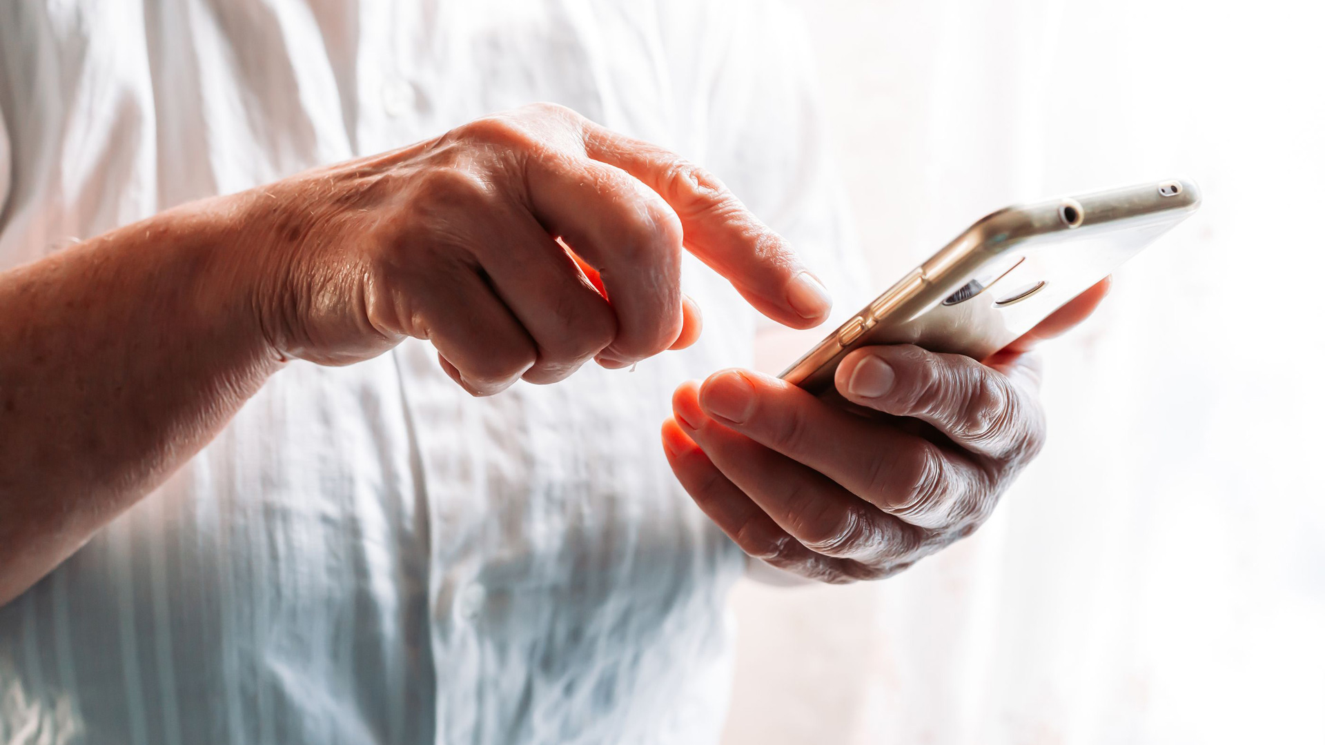 Amago portabilidad Movistar 2021: cómo se hace