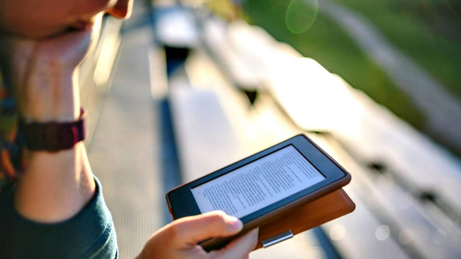 Nubico con Movistar: libros GRATIS para clientes Movistar