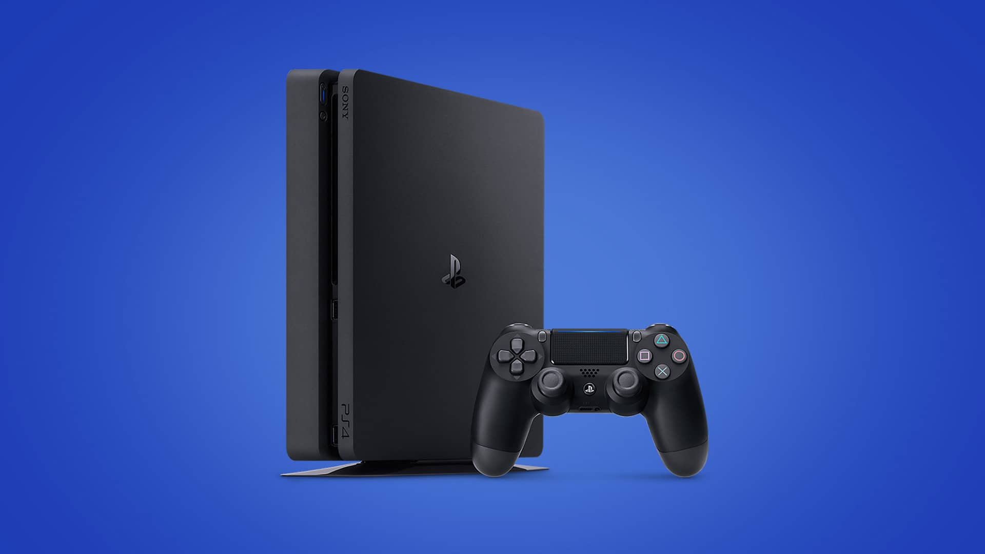Movistar en PS4: cómo ver y configurar tu PlayStation