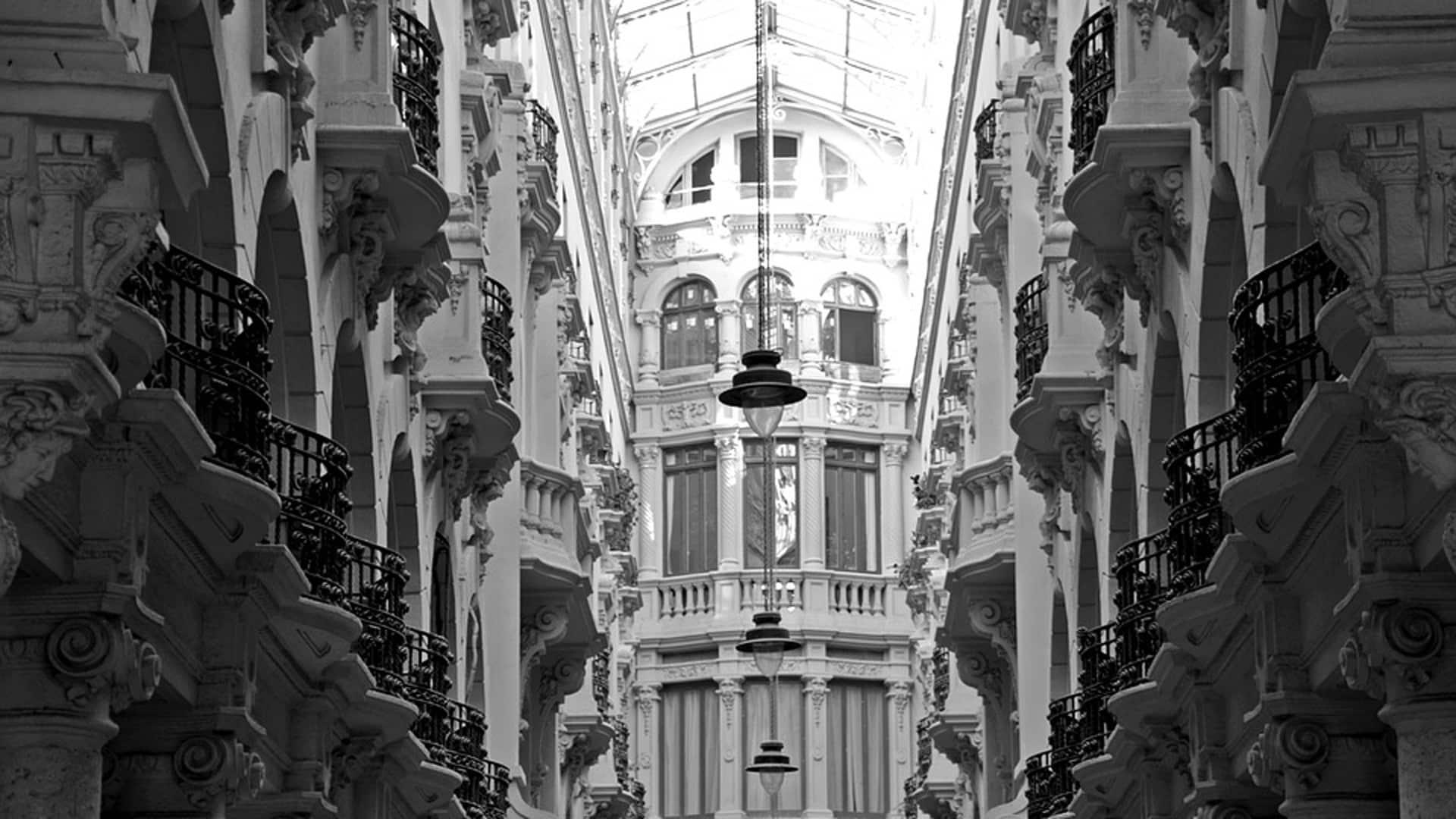 Movistar Albacete: tiendas y cobertura