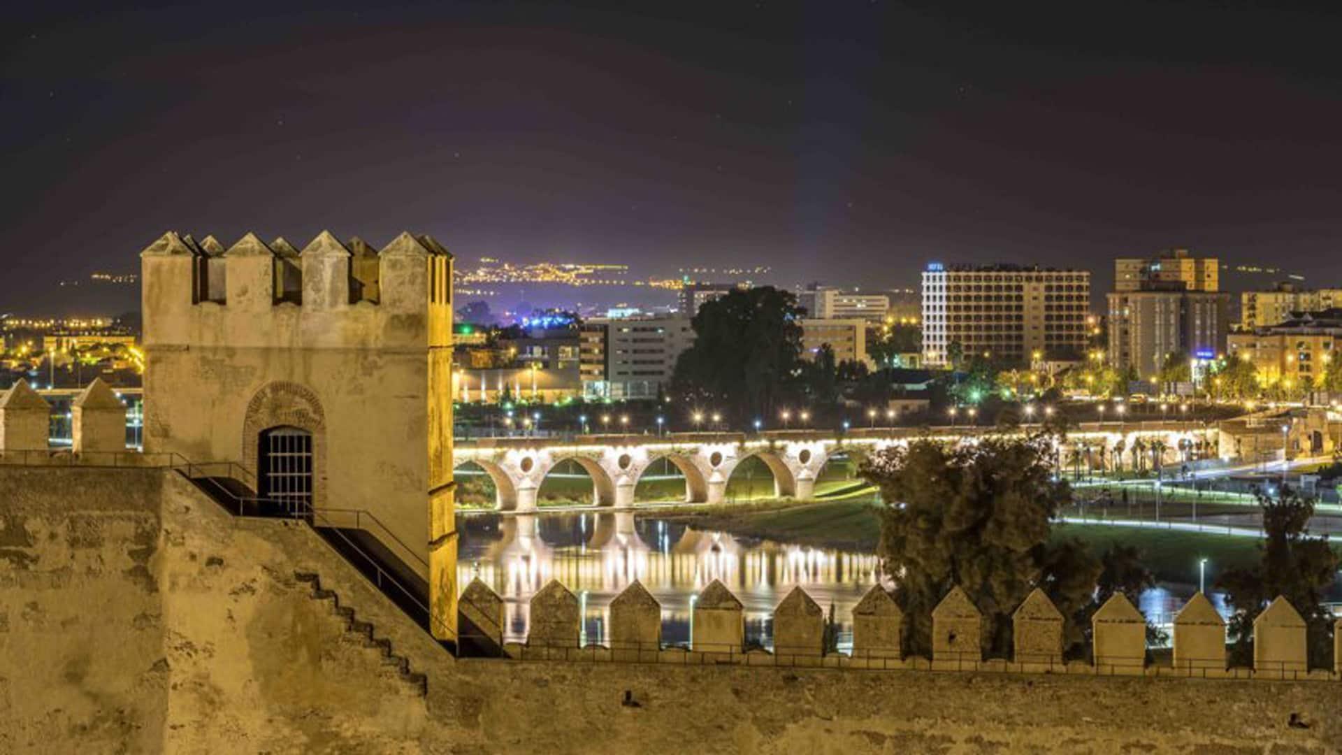 Movistar Badajoz: tiendas y cobertura