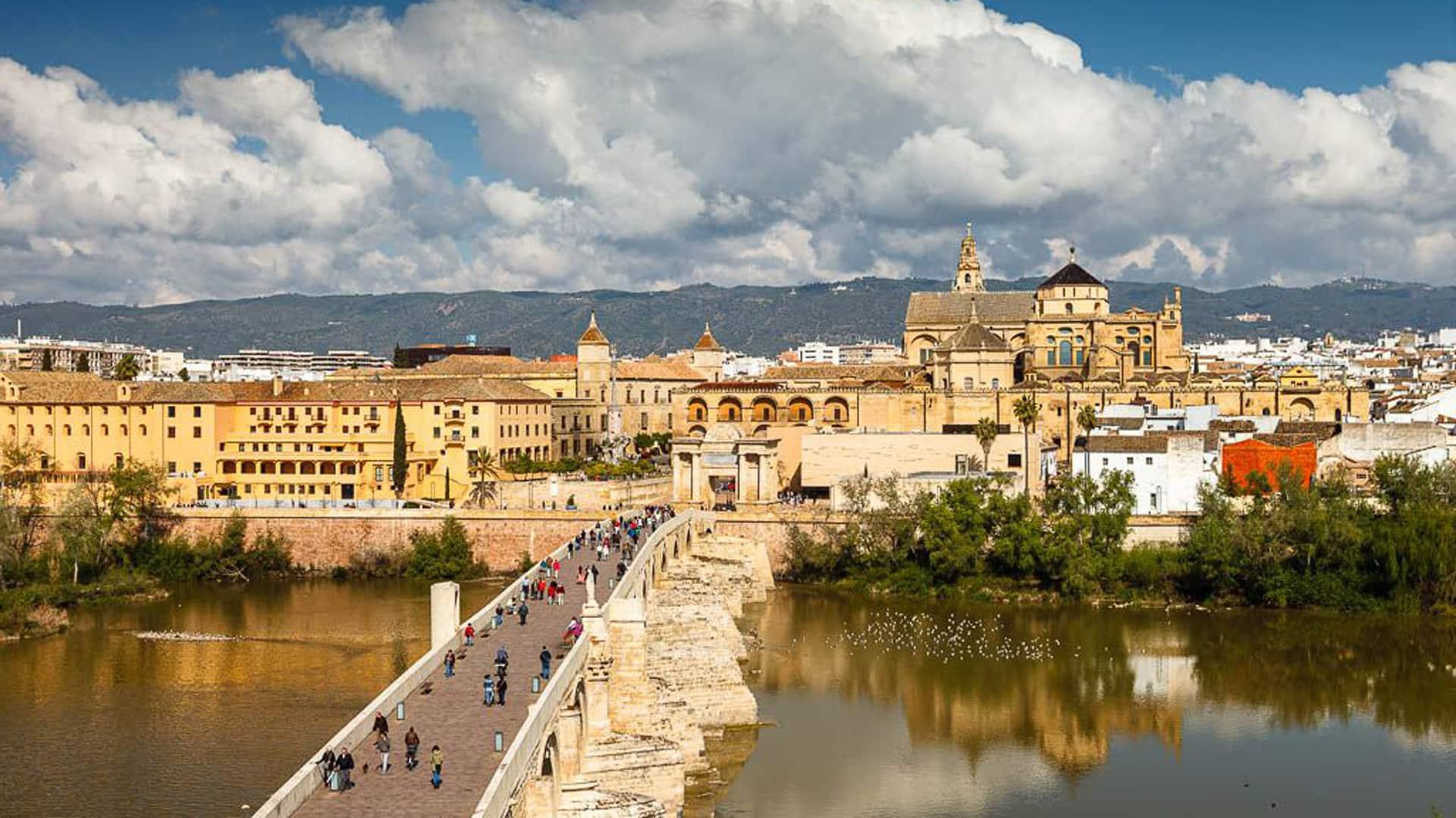 Movistar Córdoba: tiendas y cobertura disponible