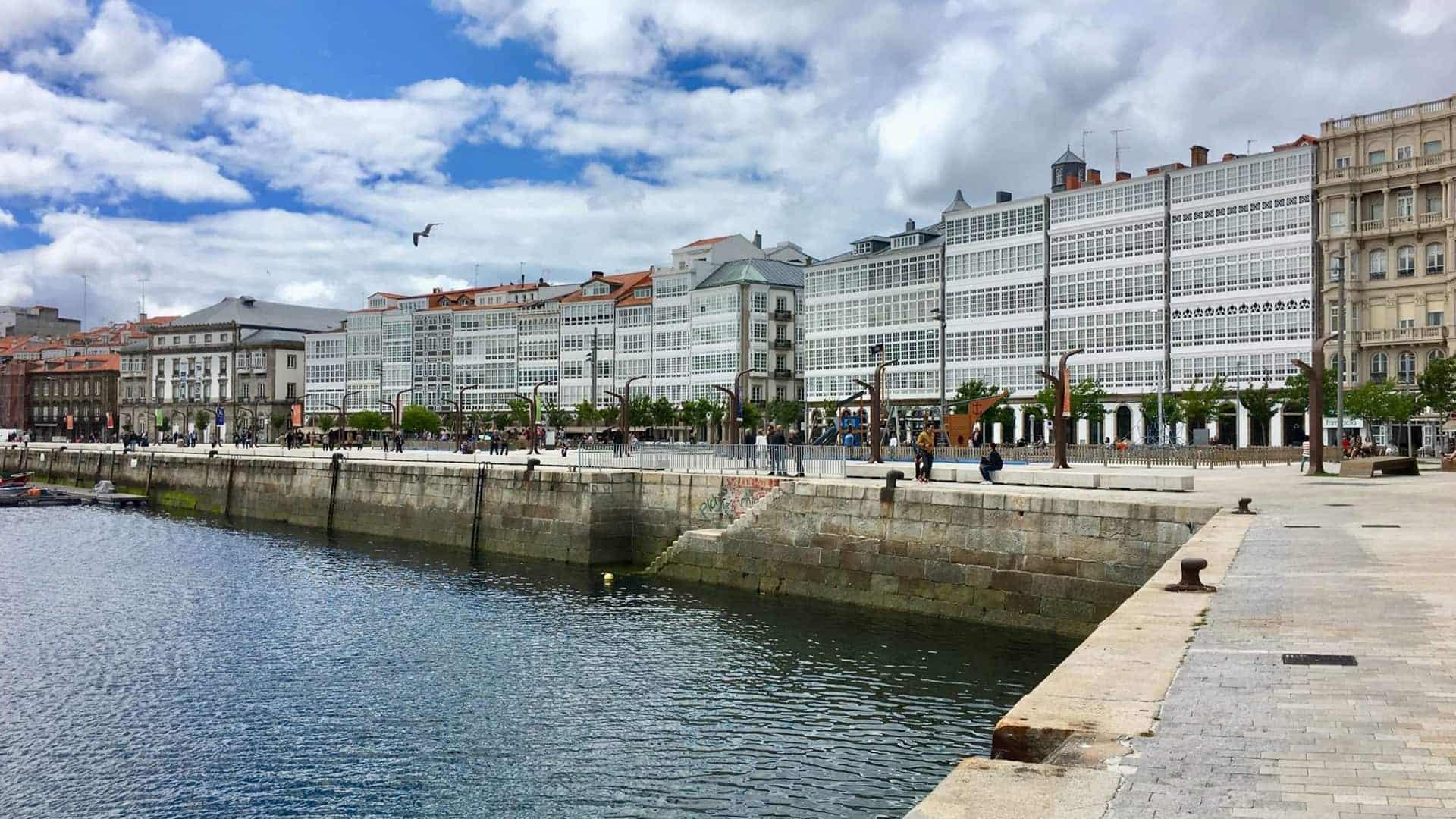 Movistar Coruña: tiendas, horarios y teléfonos
