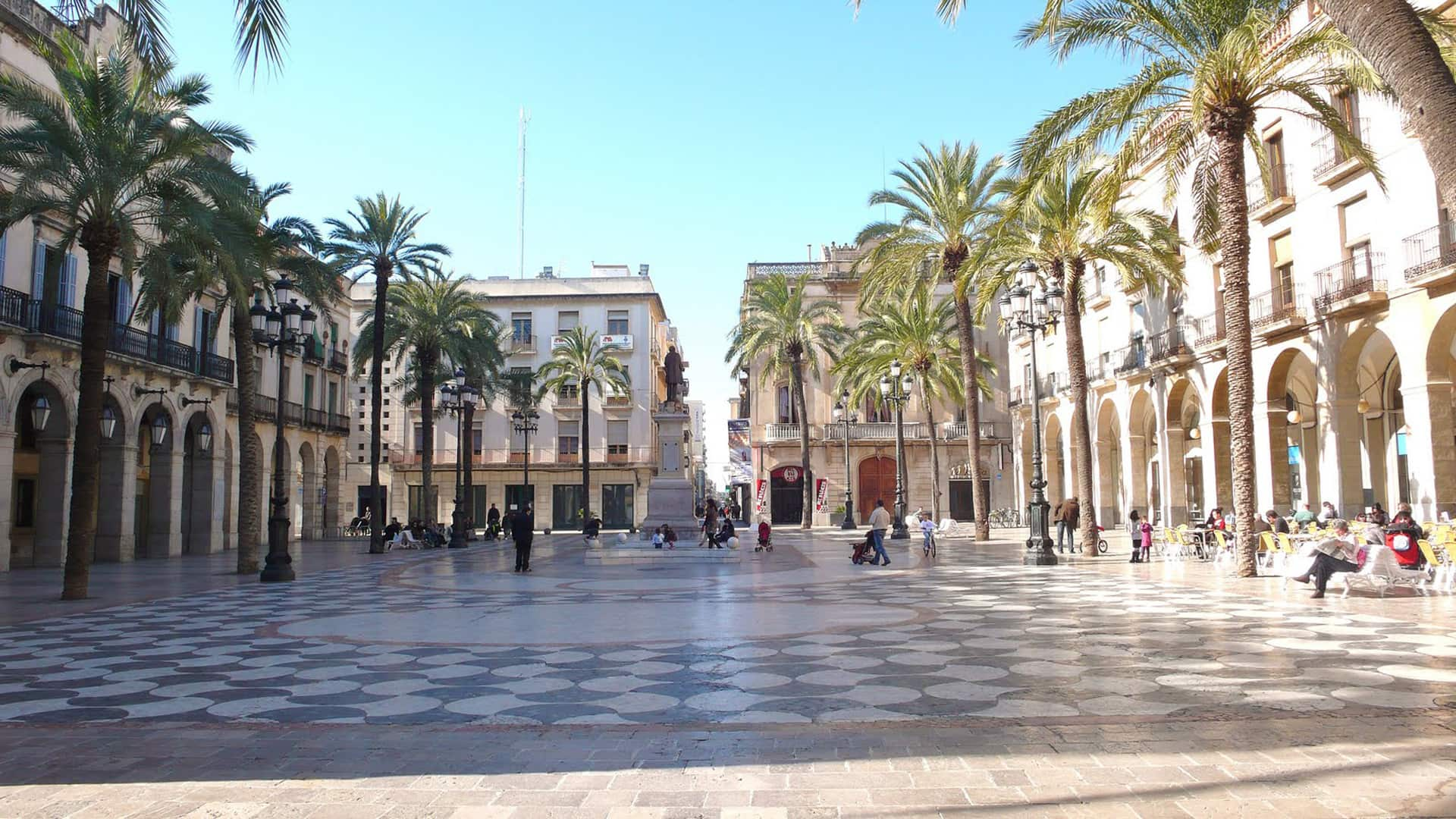 Movistar Granollers: tiendas y cobertura 5G