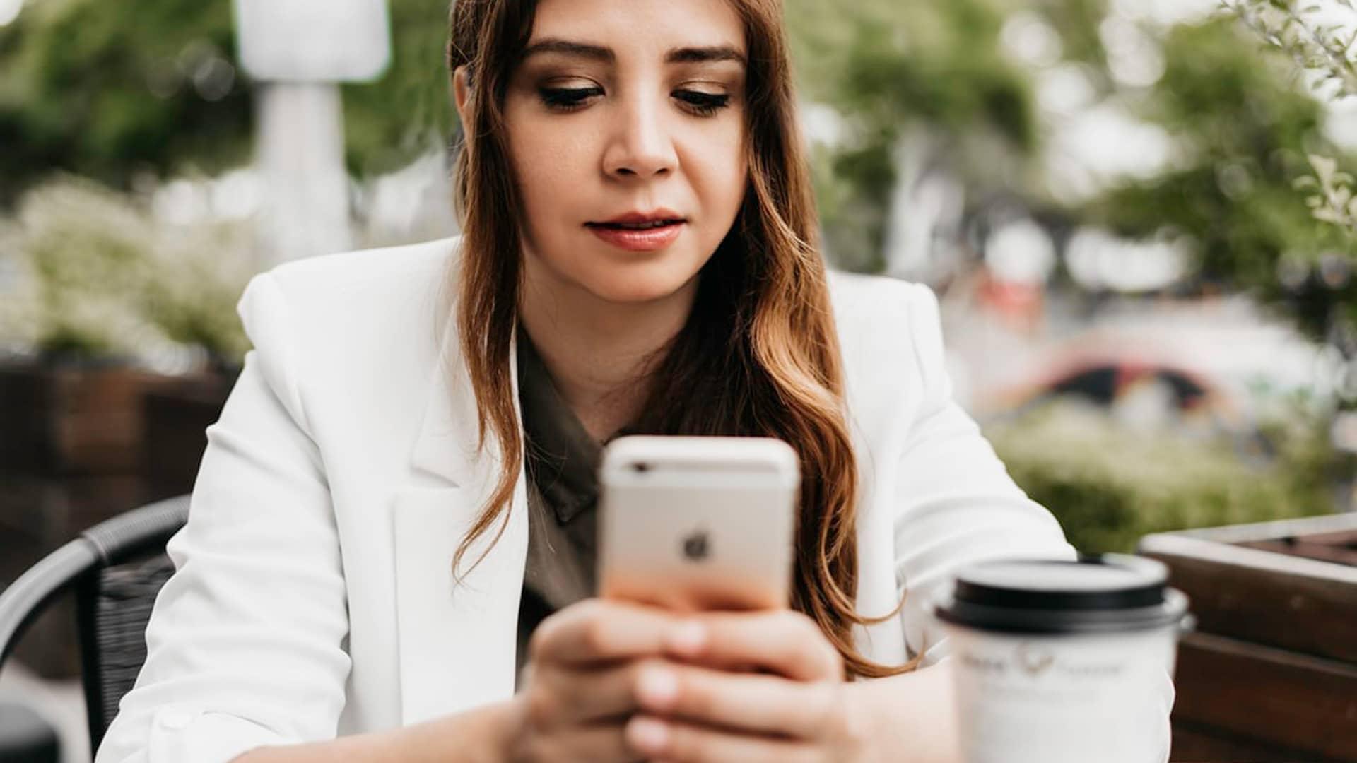 Bloquear un número con Movistar en tu fijo o móvil