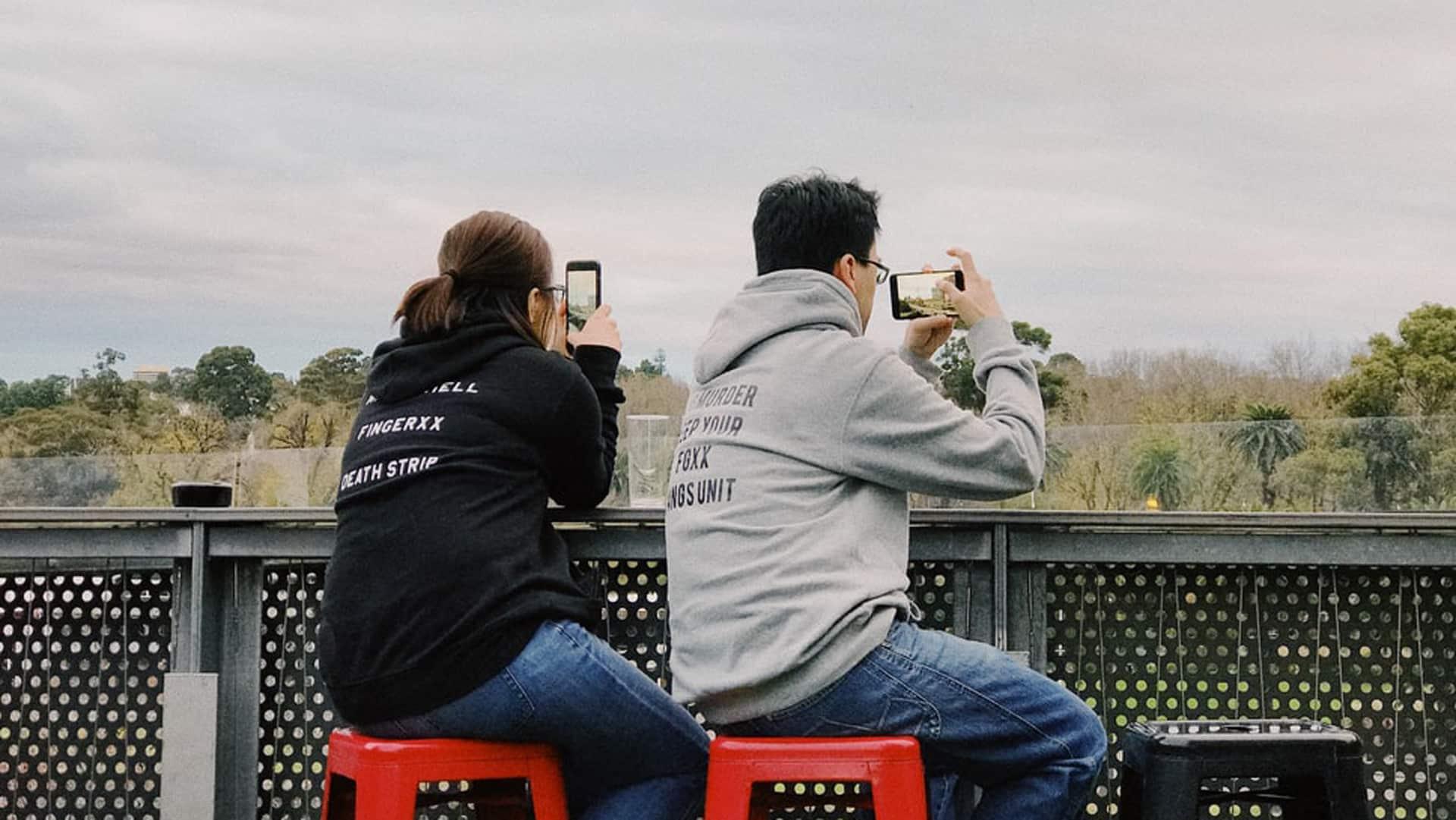Compartir datos de Movistar: cómo activar y desactivar