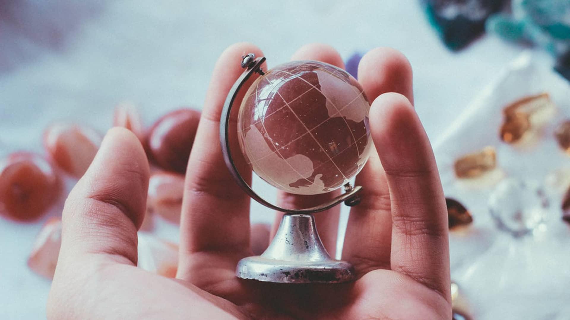 Llamadas internacionales con Movistar: bonos y tarifas