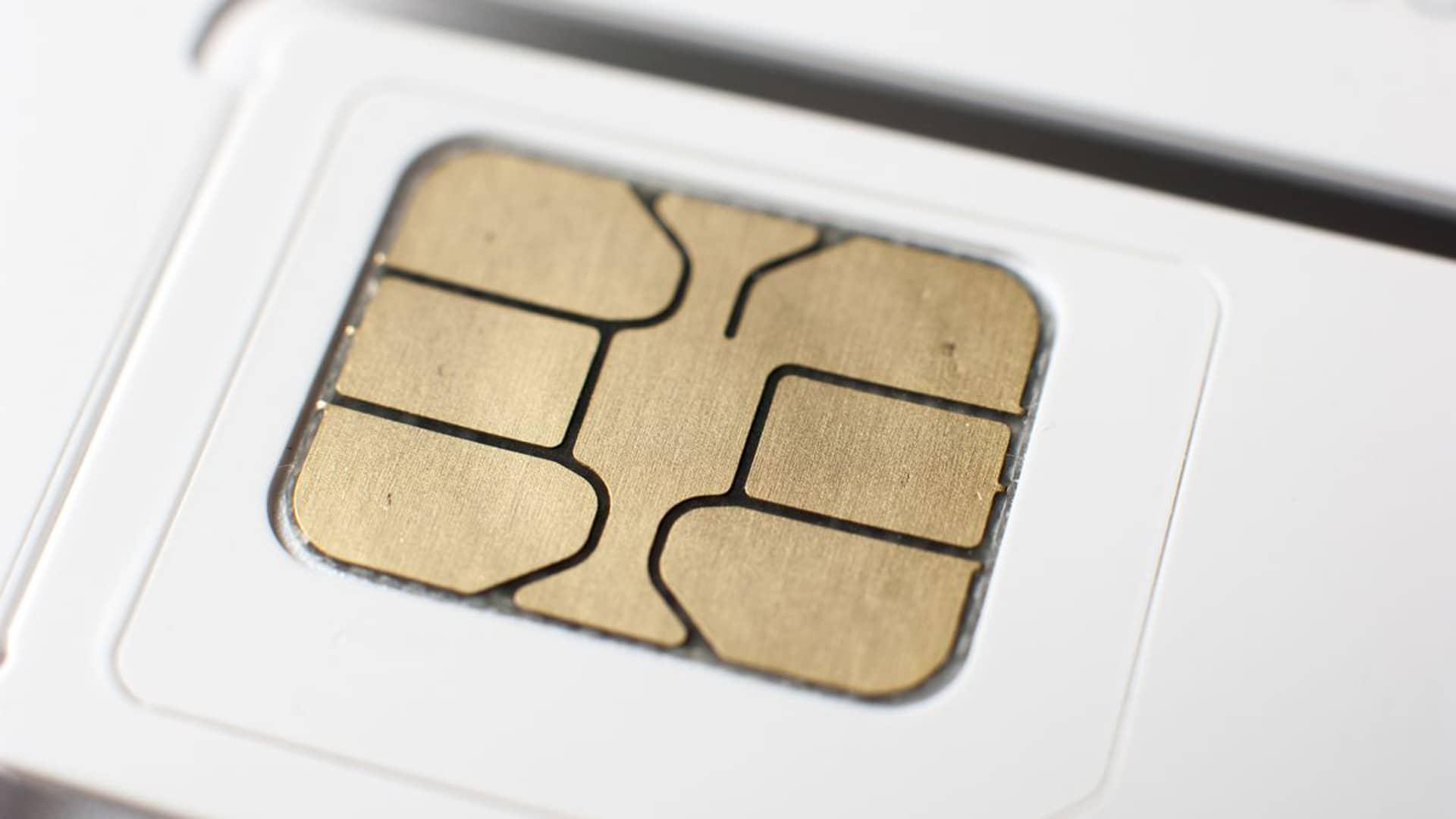 MultiSIM Movistar: qué es y las mejores tarifas