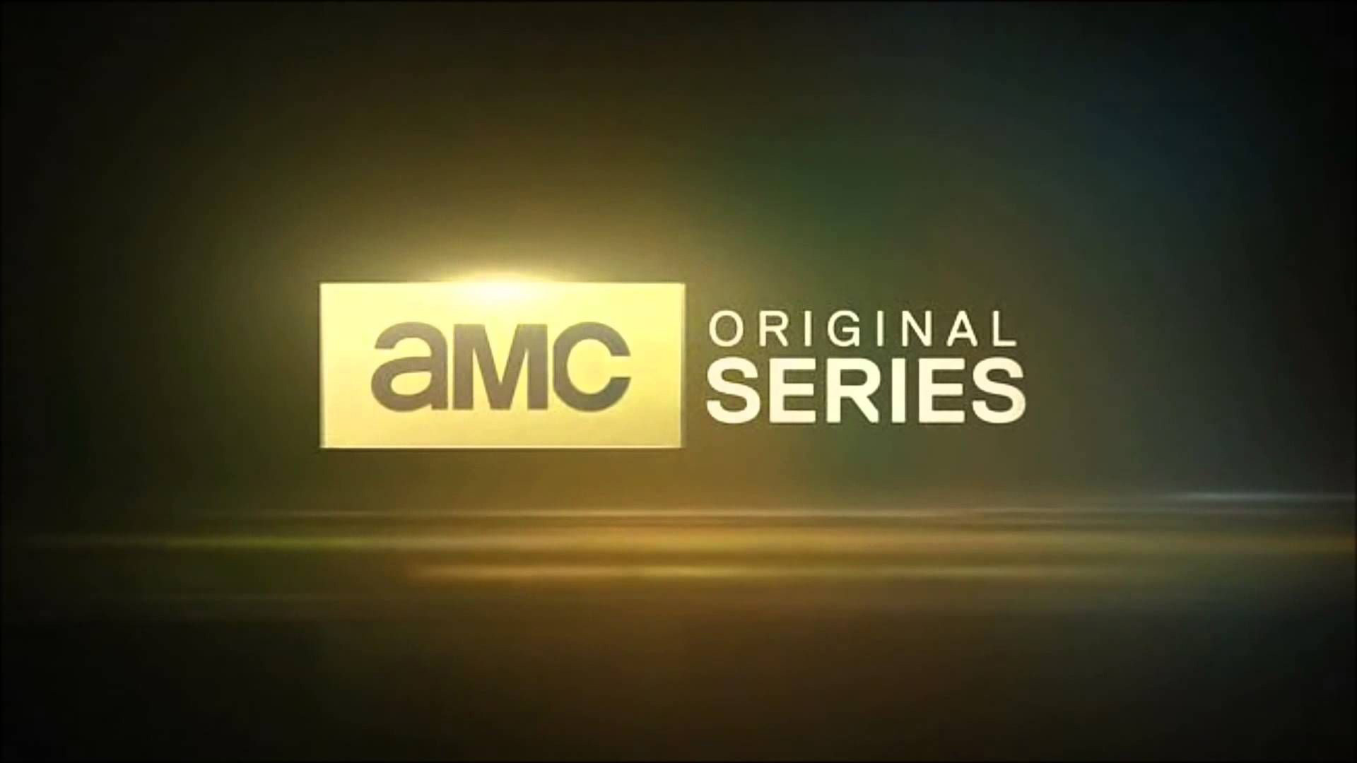 AMC en Movistar: cuál es su programación y cómo verlo