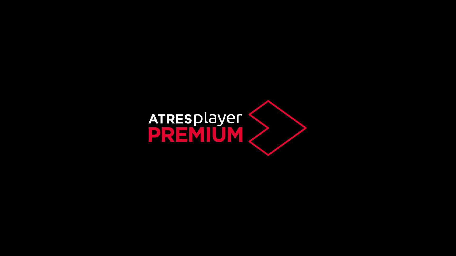 ATRESplayer con Movistar: cómo ver y qué precio tiene