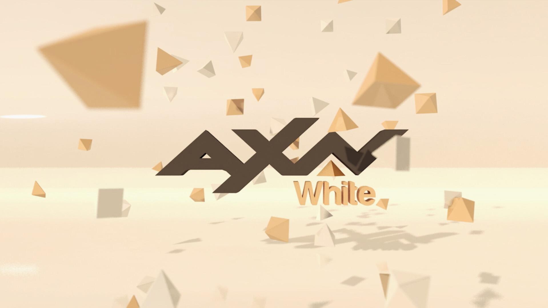 AXN White Movistar: programación, y cómo ver