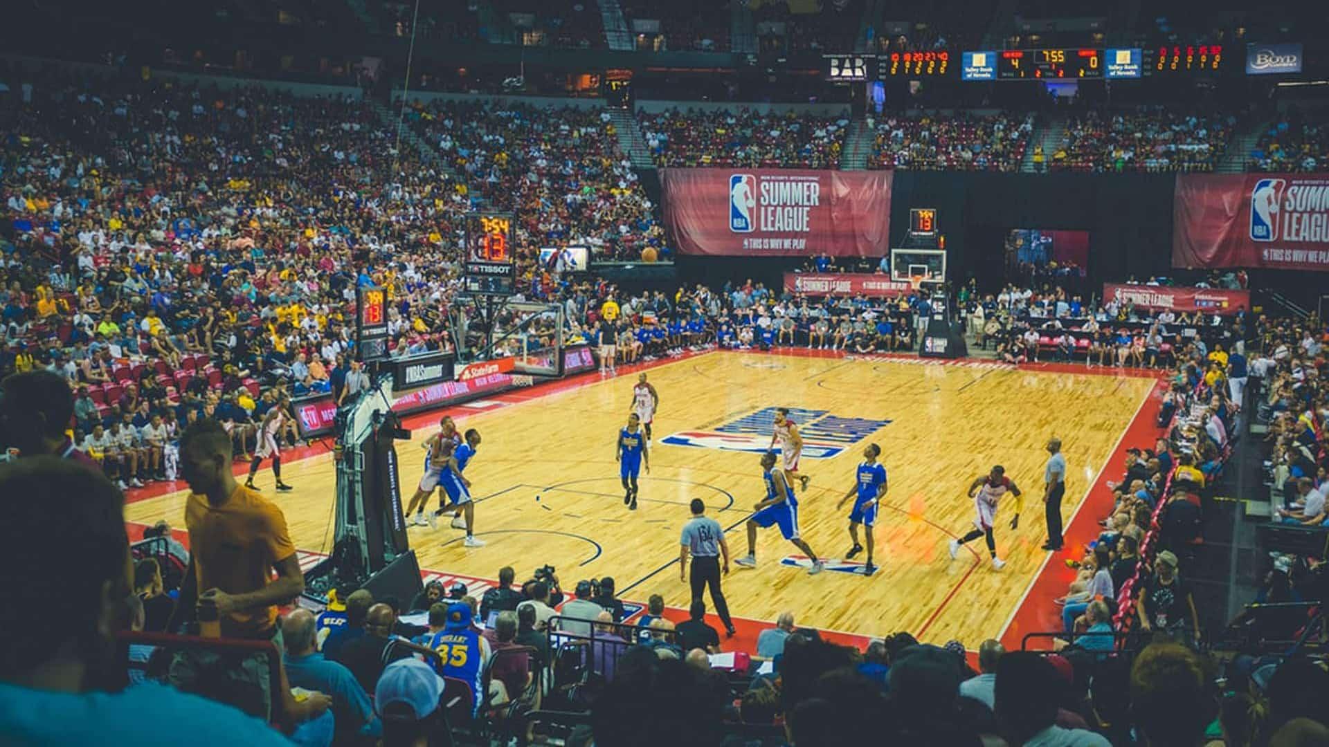 Baloncesto Movistar: Precio, partidos y cómo ver