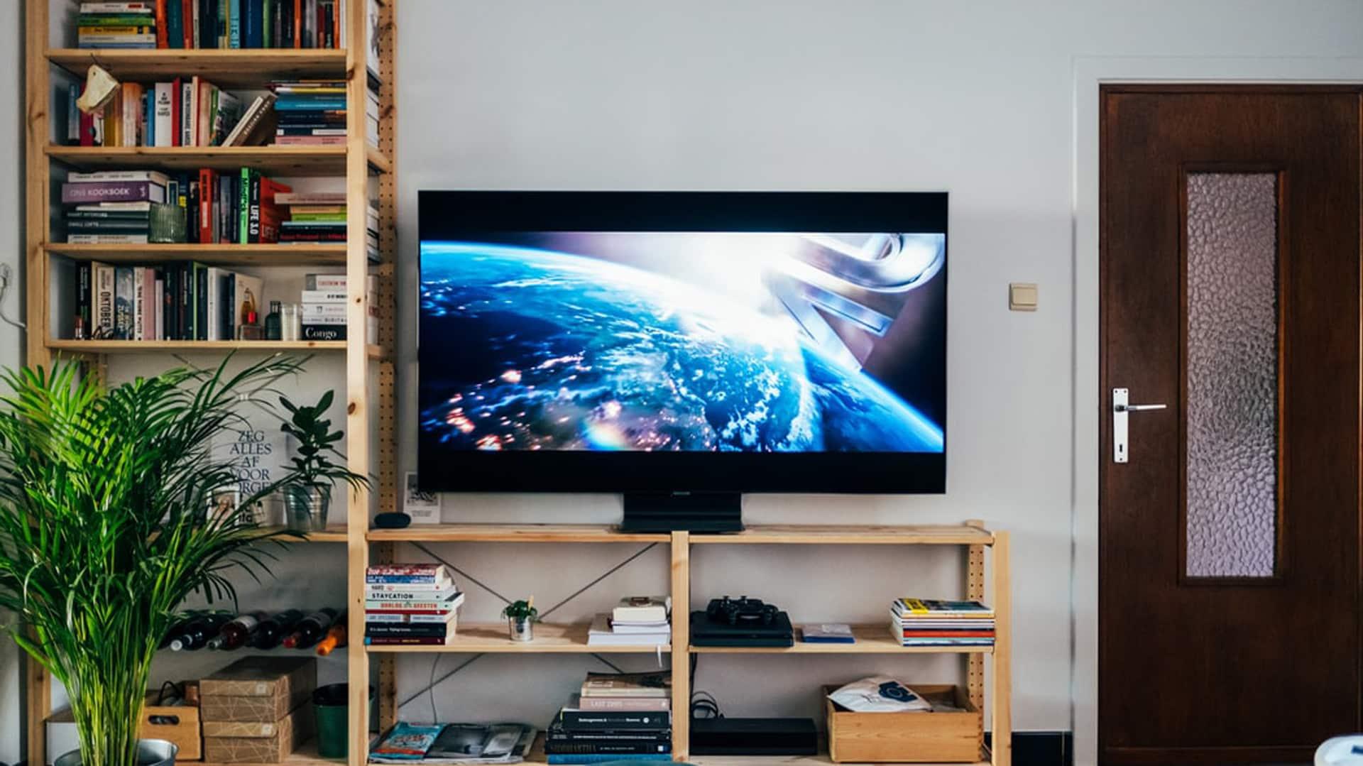 Canales Movistar: cuáles incluye Fusión y dónde encontrarlos