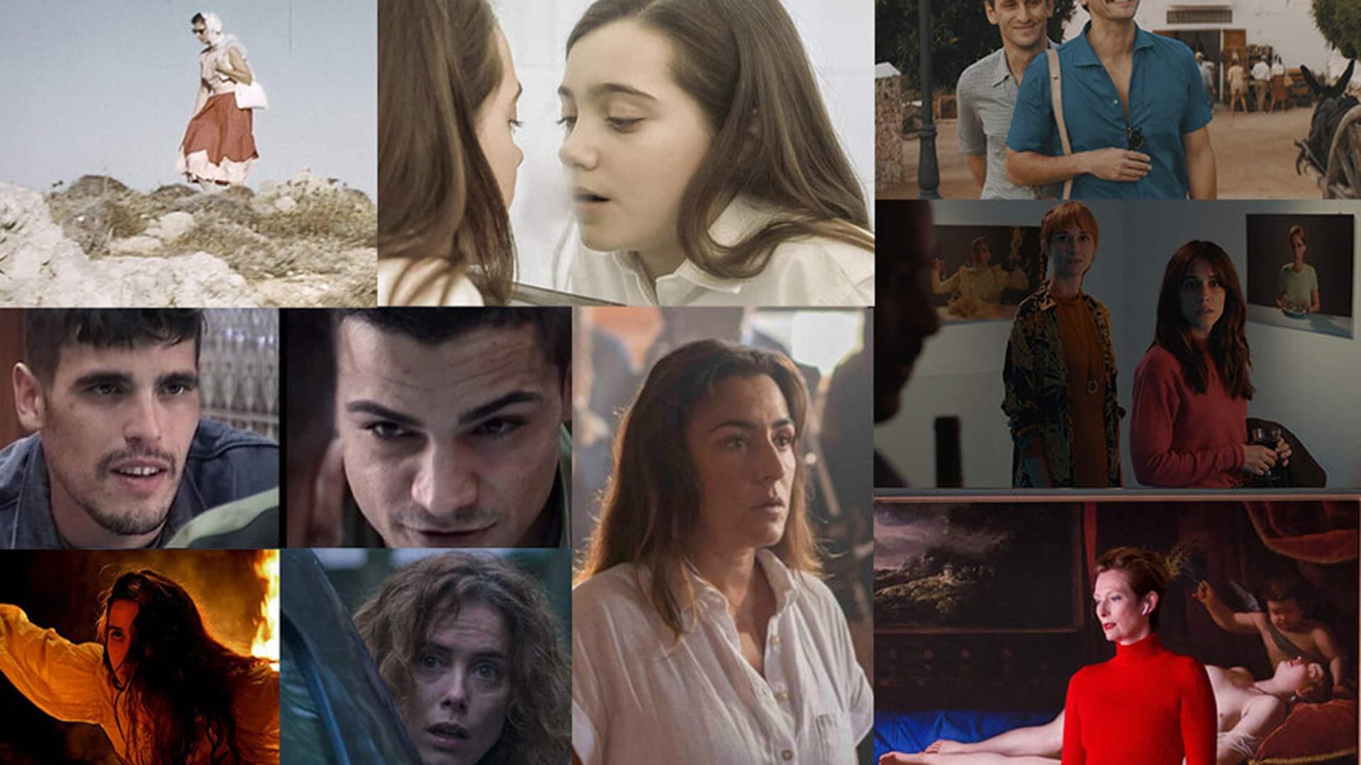 Movistar cine español: programación y precio