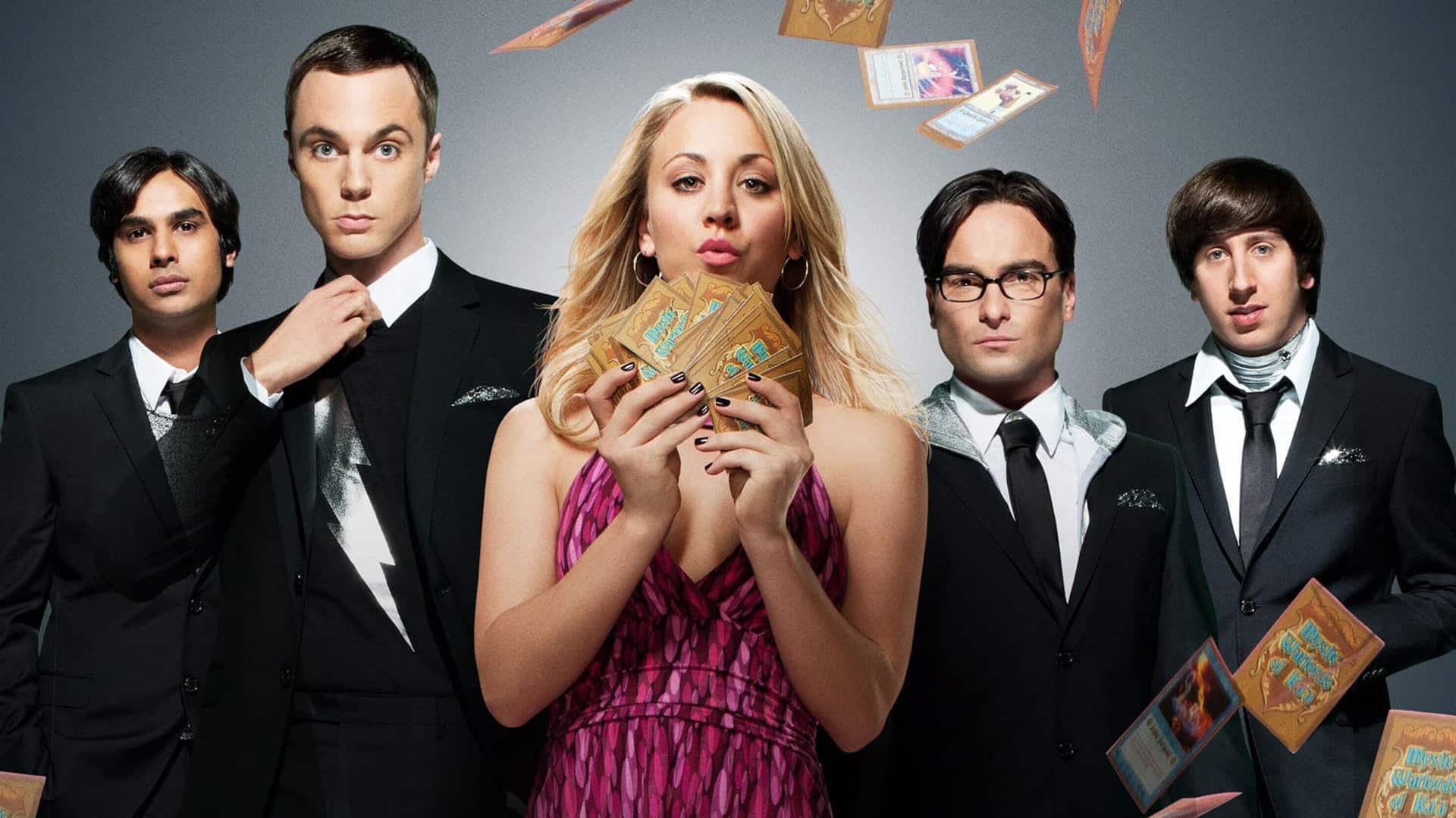 Canal Movistar comedia: precio, tarifas y guía