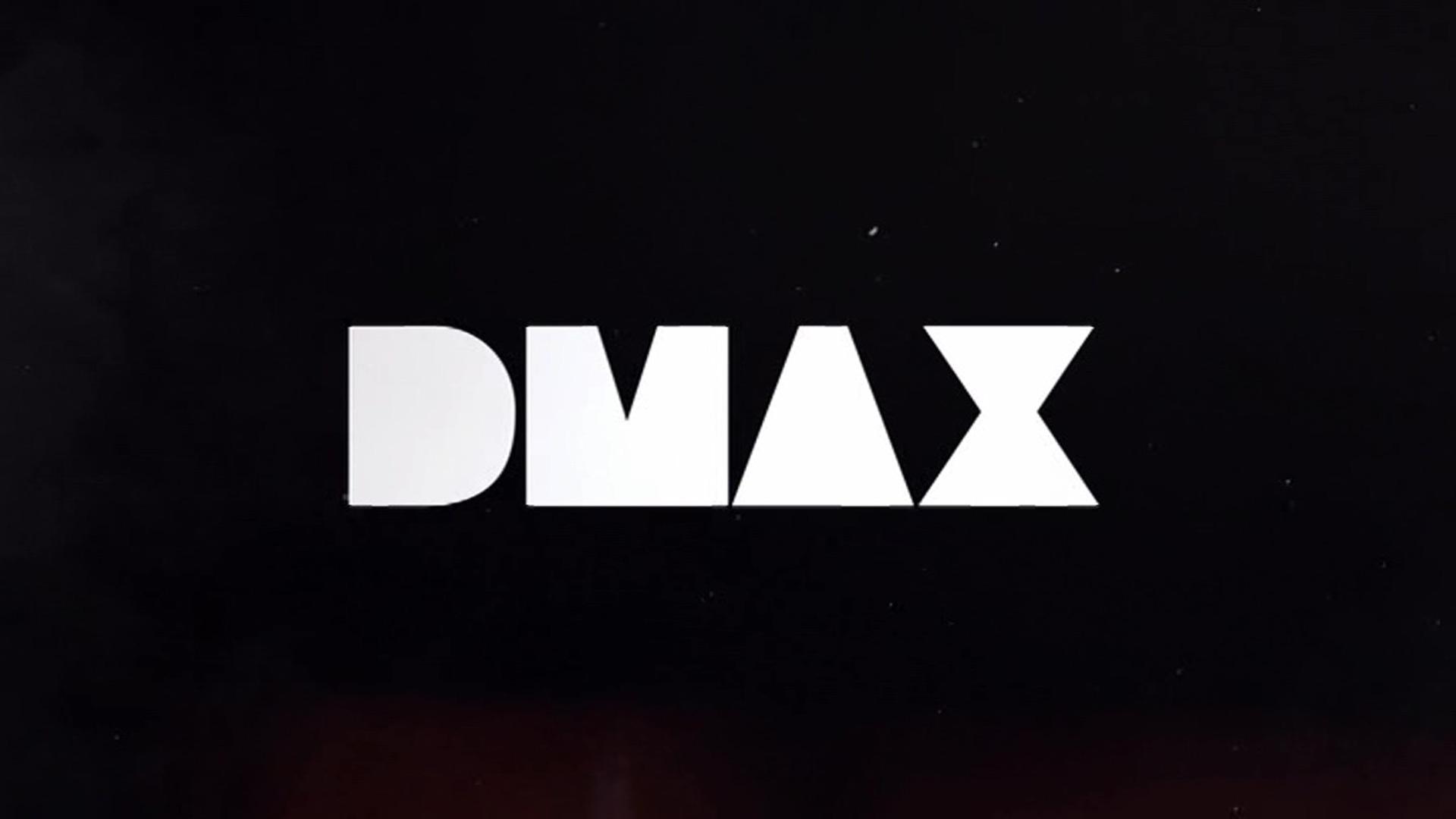 DMAX Movistar: cómo ver tus programas favoritos con tu tarifa