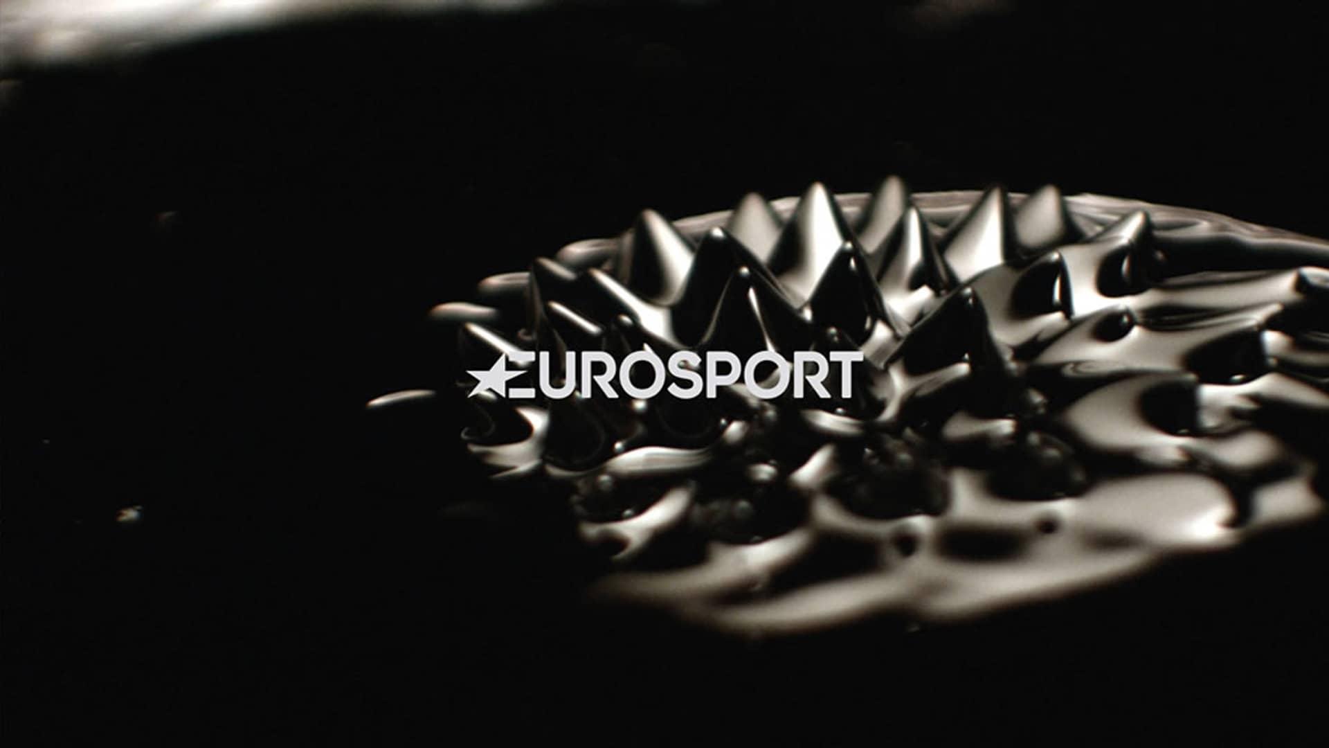 Eurosport Movistar: cómo ver los canales gratis