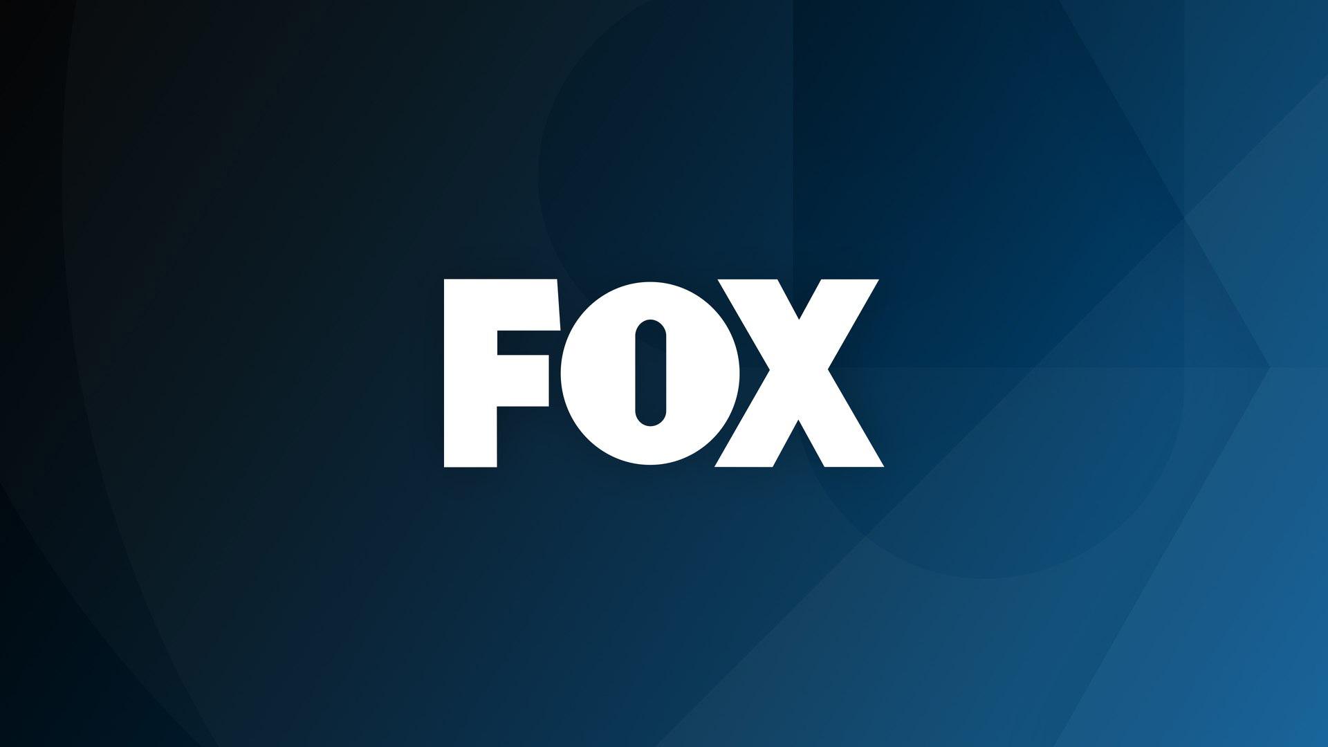 Fox en Movistar: contrata una tarifa y disfruta de las series de Fox