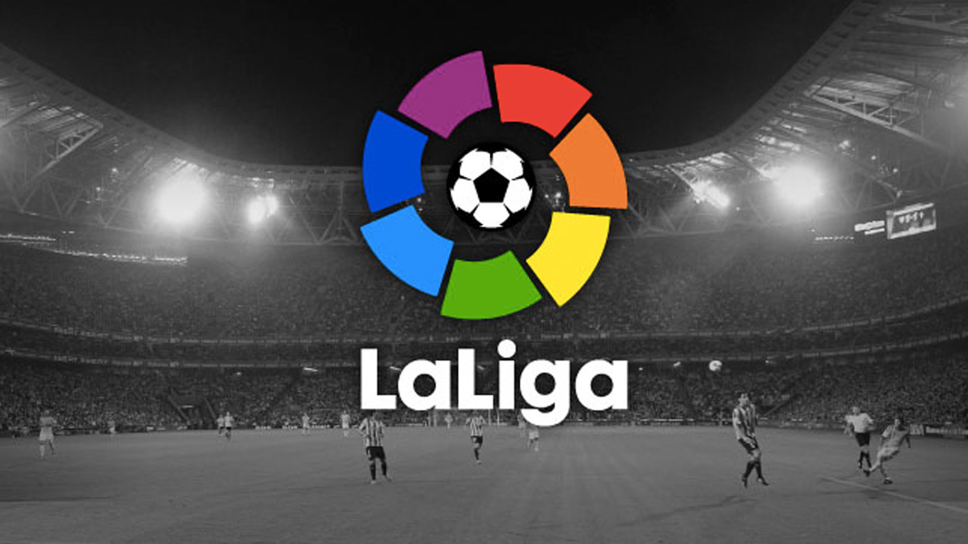 LaLiga en Movistar: cómo ver los encuentros de la liga en Movistar+