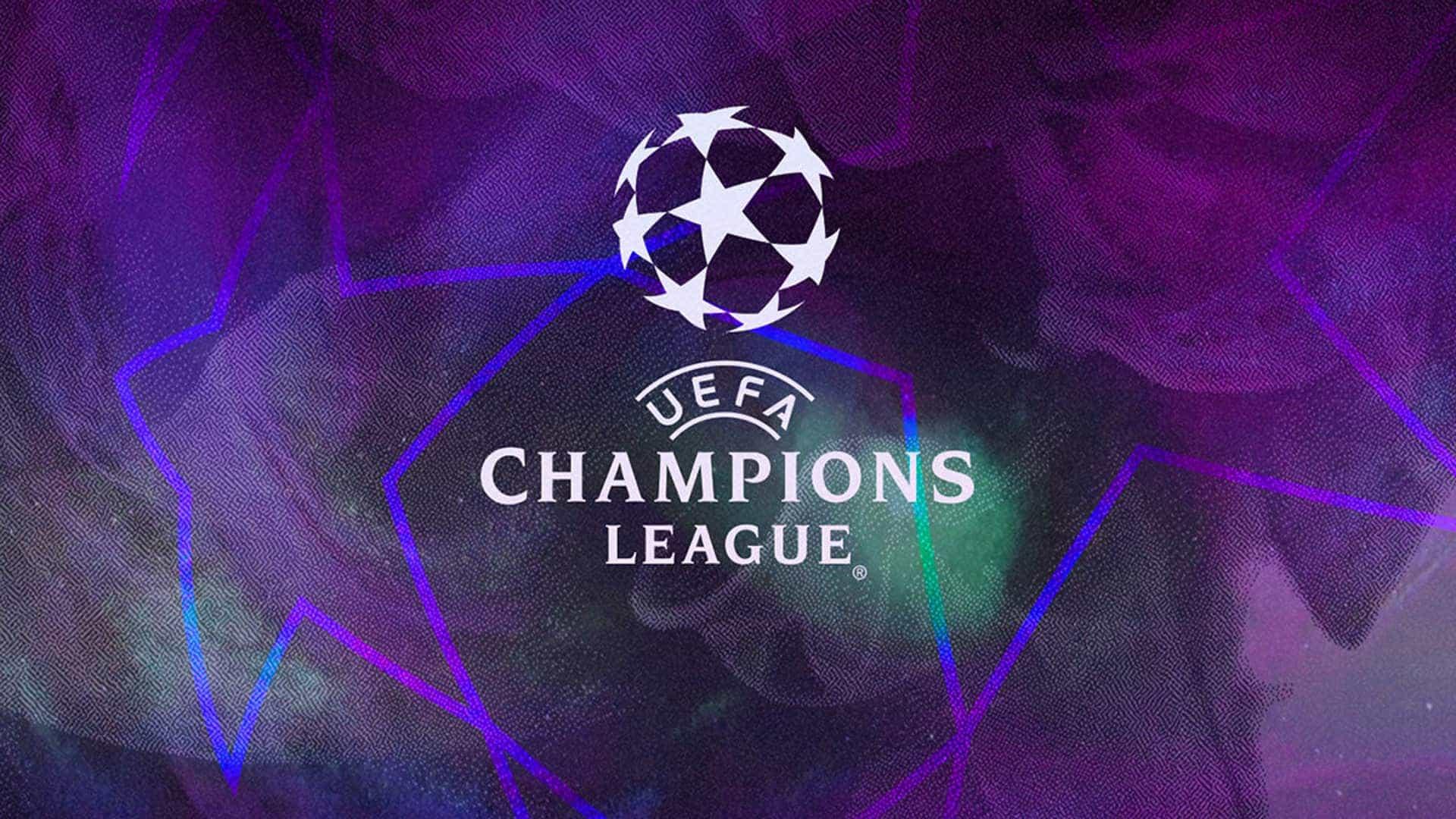 Movistar Liga de Campeones: canales disponibles, tarifas y precios