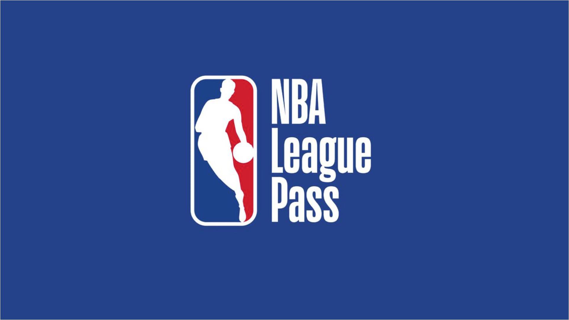 NBA League Pass con Movistar Plus a mitad de precio