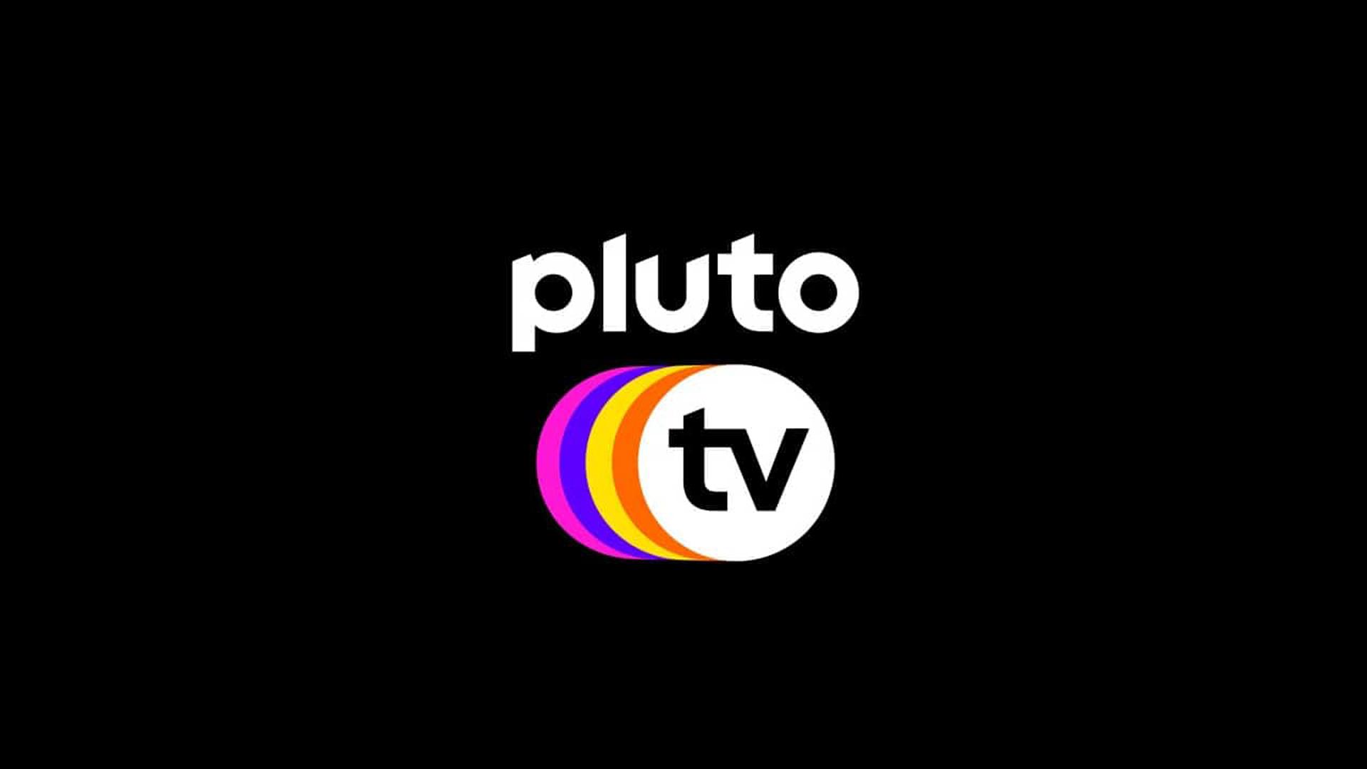 Pluto TV y Movistar: ¿se puede ver gratis Movistar+ en esta plataforma?