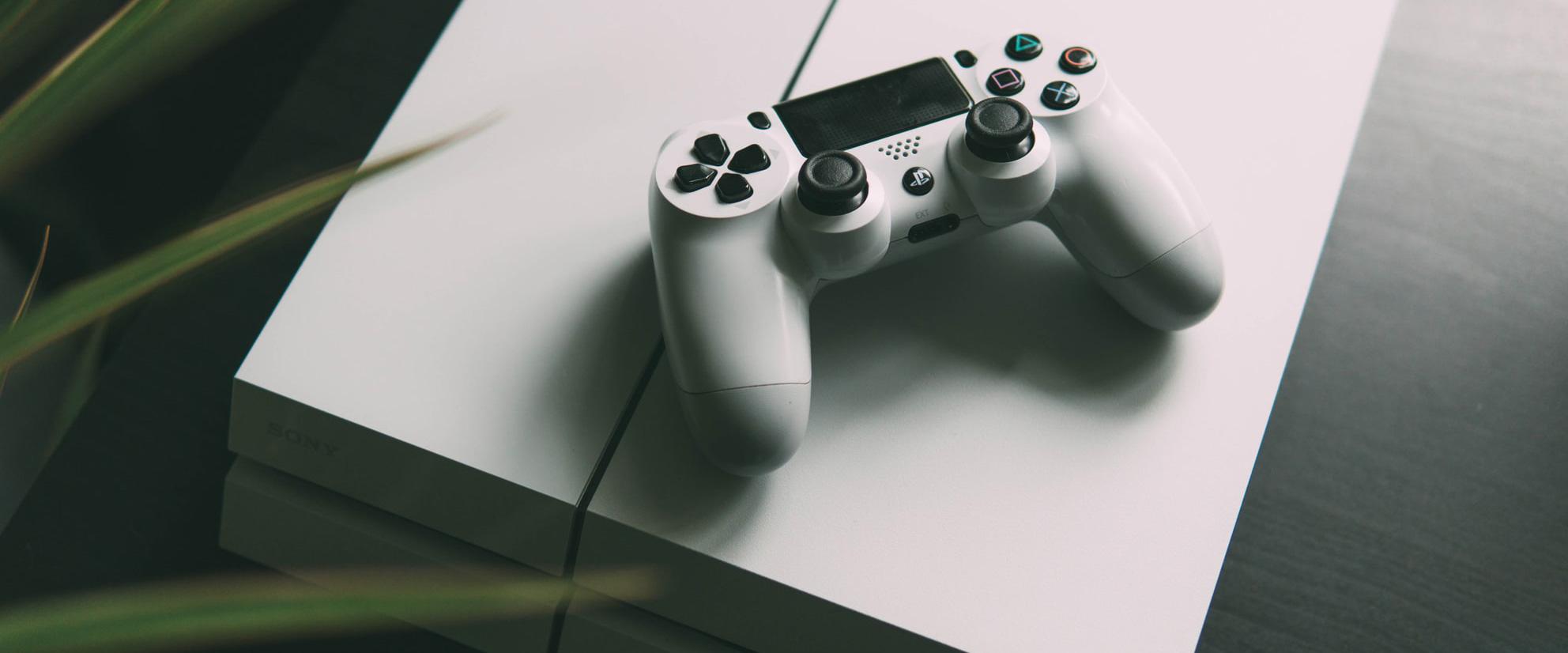 Abrir los puertos de PS4 Orange: pasos a seguir