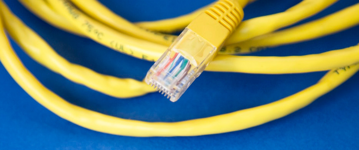 Cómo abrir los puertos de tu router Orange