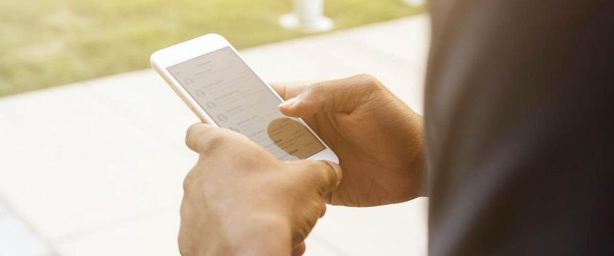 Identificador llamadas Orange: cómo activar o desactivar el servicio
