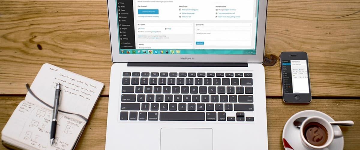 Tethering Orange: elige una buena tarifa y comparte tu conexión a internet