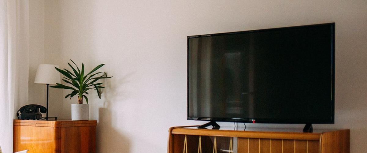 Dar de baja Orange TV: te decimos cómo