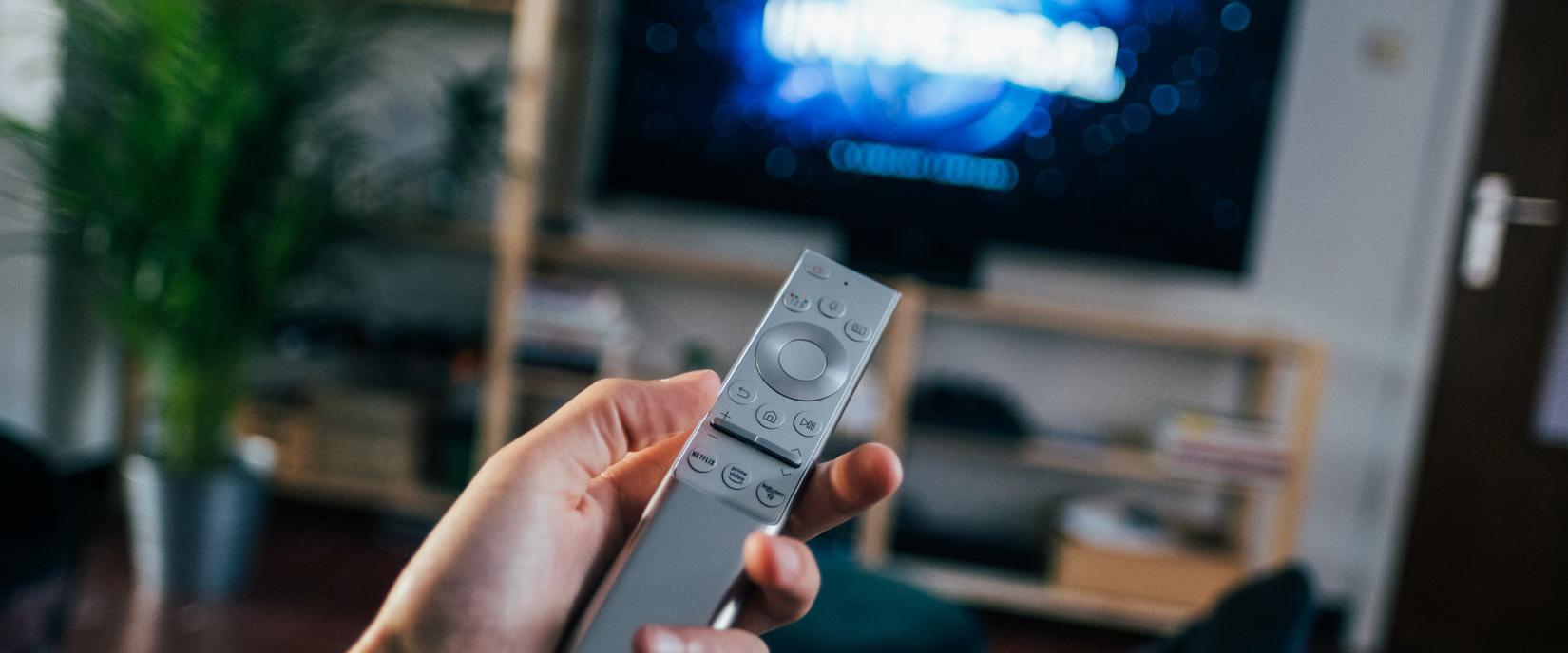 Programación Orange TV: canales, contenidos y tarifas