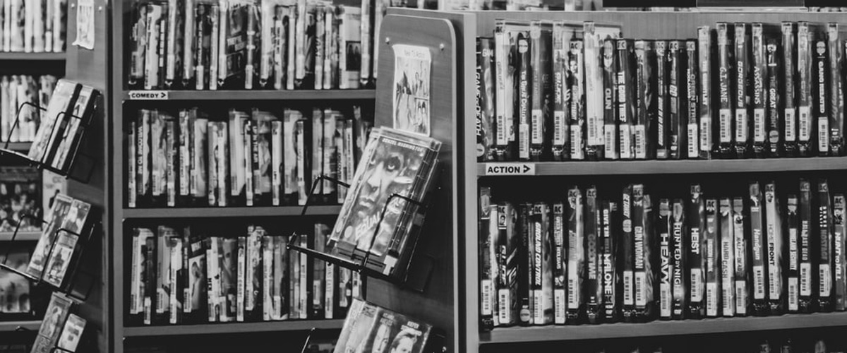 Videoclub Orange: accede a más de 800 títulos y al mejor cine de estreno