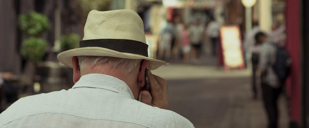 Llamadas internacionales con Yoigo: ¿cuáles son sus precios?