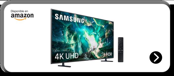 Samsung UE49