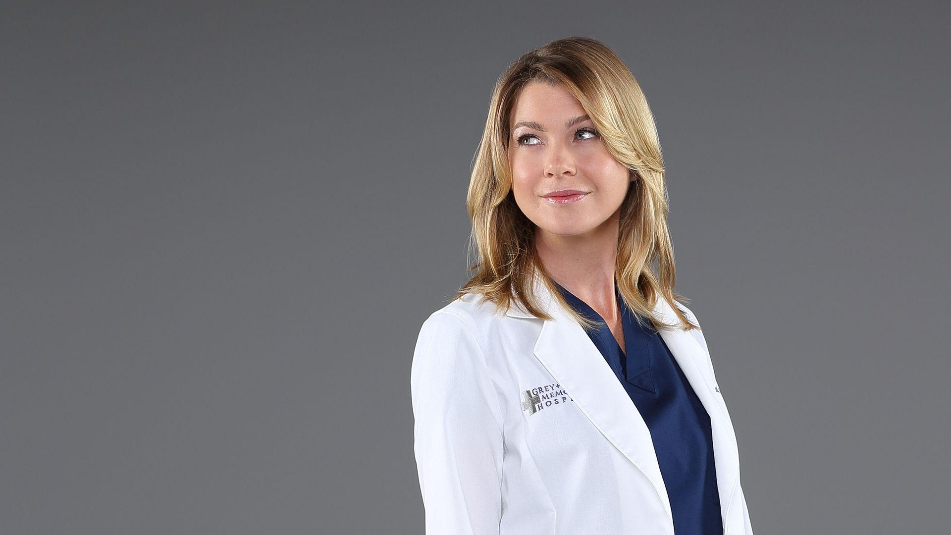 Dónde ver Anatomía de Grey, la longeva serie de médicos ambientada en Seattle