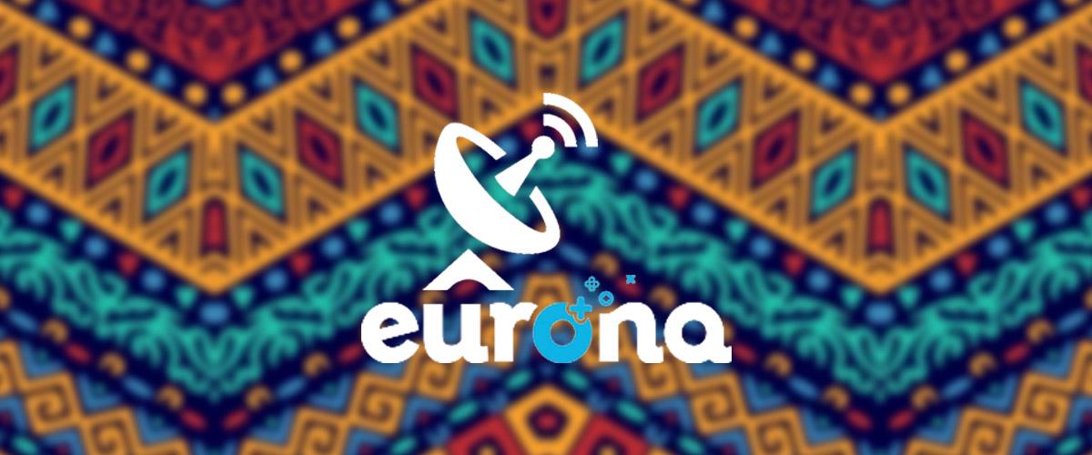 Resultado de imagen de eurona y marruecos