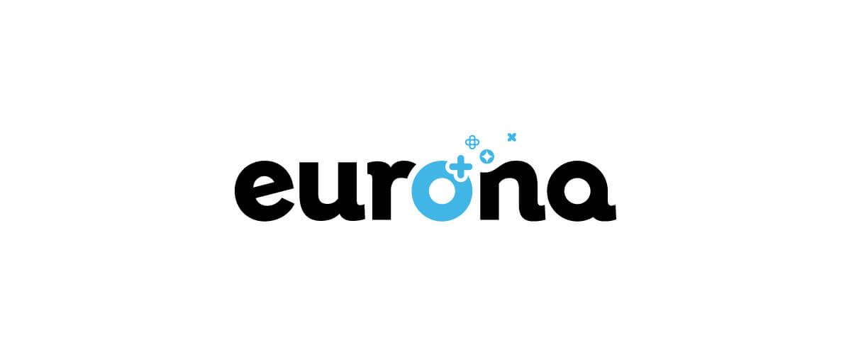 Eurona: internet por satélite, conexión 4G y WiMax