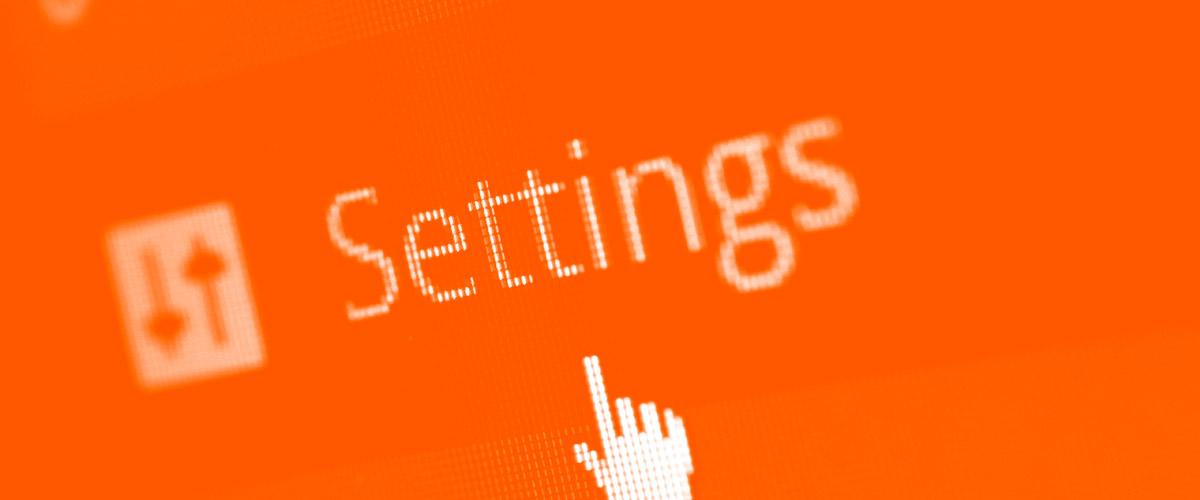 ¿Cómo puedo configurar el APN de Euskaltel en todos mis dispositivos ?