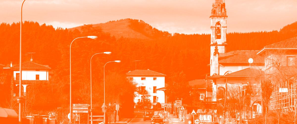 Euskaltel en Artea: Cómo funciona y qué servicios ofrece