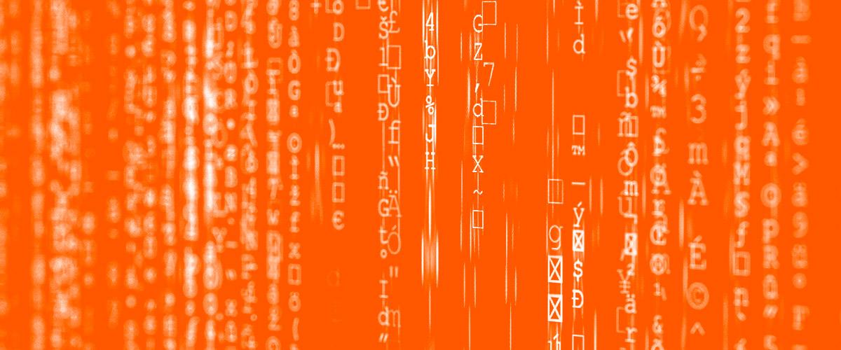 ¿Cómo funciona el DNS de Euskaltel?