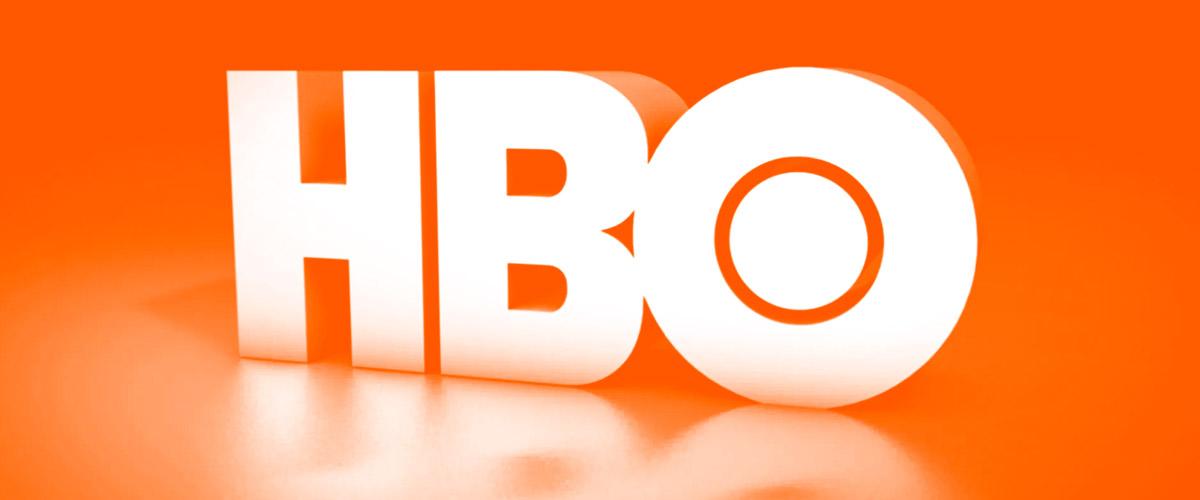 HBO y Euskaltel son compatibles