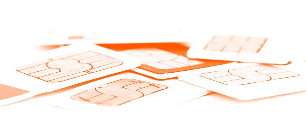 ▷ Con la MultiSIM de Euskaltel puedes compartir tus datos móviles