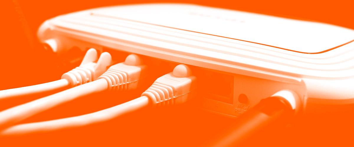 ¿Quieres conocer todo sobre tu router de Euskaltel?