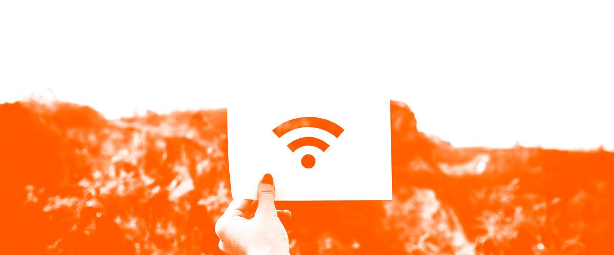 ¿Cómo conectarse a Euskaltel WiFi Kalean? Te lo contamos