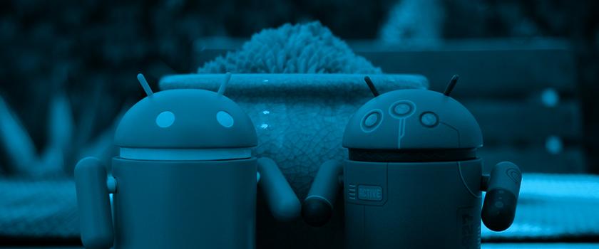 HBO en Android TV: consigue ver series y películas de HBO a lo grande