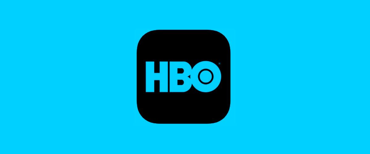 Descarga la app de HBO y ve tus episodios donde más te apetezca