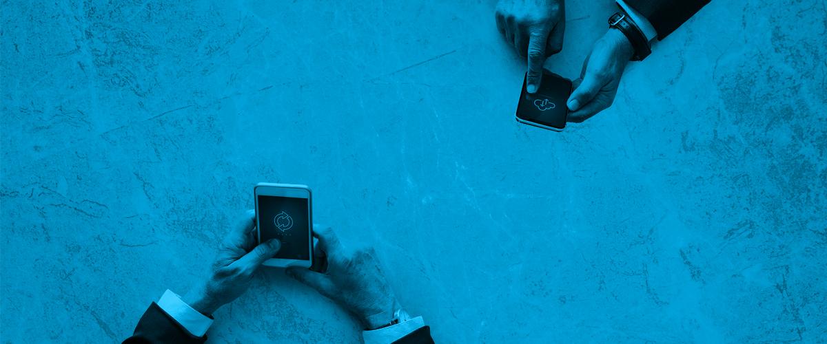 Cómo añadir dispostivos en HBO: vive la experiencia multidispositivo