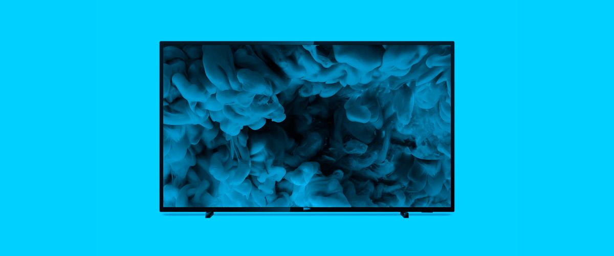 Cómo ver HBO en tu Smart TV: aprovecha tu televisor inteligente
